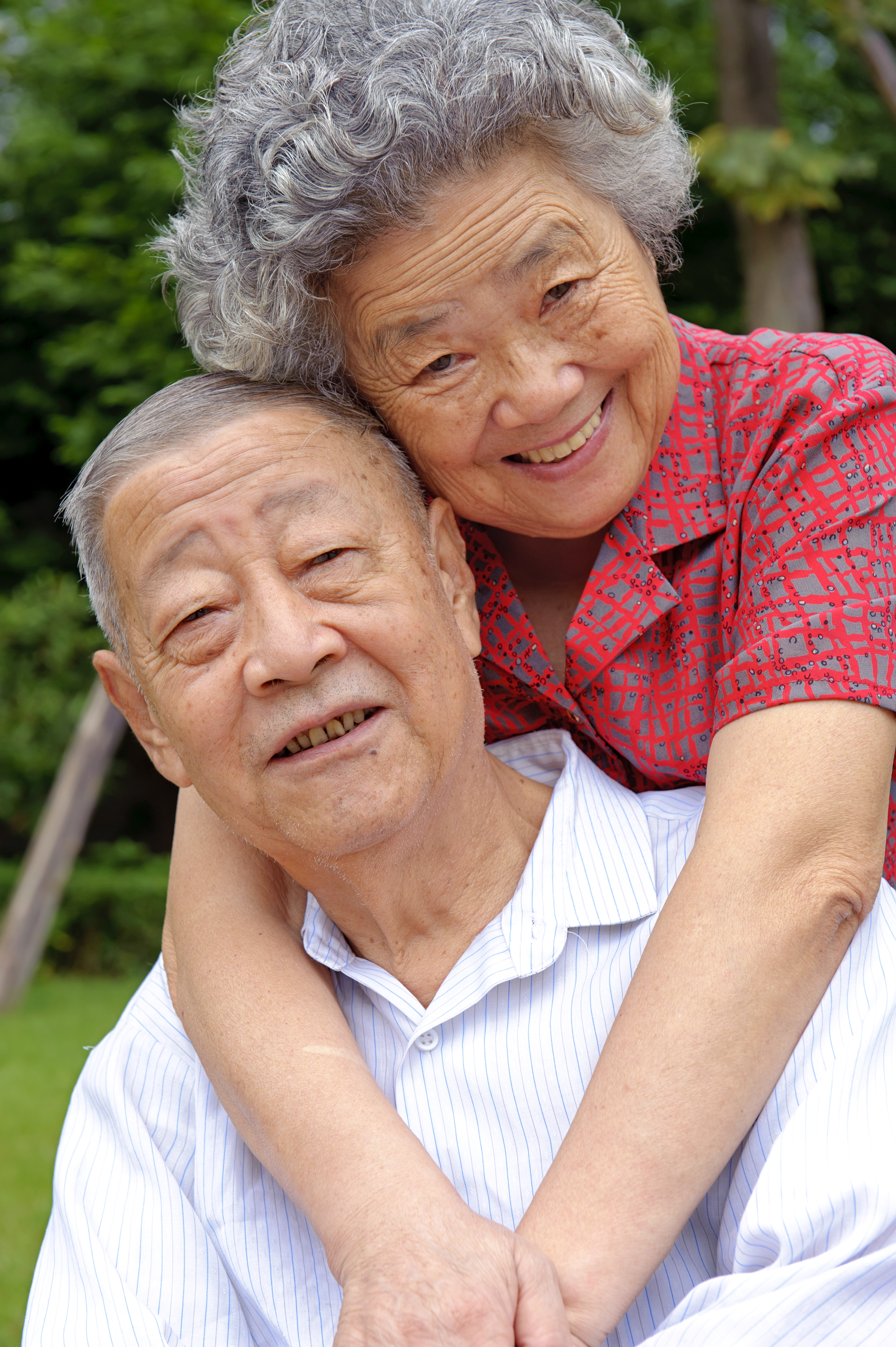 Most Popular Senior Online Dating Websites Free Search