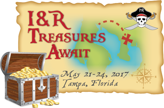 AIRS 2017 conference